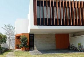 Foto de casa en condominio en venta en Virreyes Residencial, Zapopan, Jalisco, 20983135,  no 01