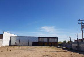 Foto de bodega en renta en Parque Industrial, Hermosillo, Sonora, 17608174,  no 01