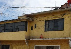 Foto de terreno habitacional en venta en Santa Maria Aztahuacan, Iztapalapa, DF / CDMX, 19810963,  no 01
