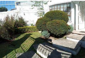Foto de oficina en renta en Jardines Universidad, Zapopan, Jalisco, 15180207,  no 01