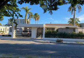 Foto de casa en venta en Pitic, Hermosillo, Sonora, 19979906,  no 01