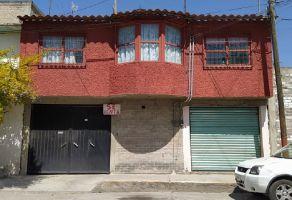 Foto de casa en venta en Emiliano Zapata, Ixtapaluca, México, 17524171,  no 01