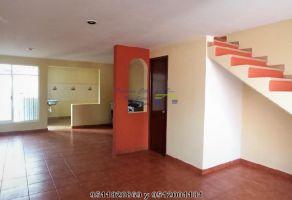 Foto de casa en venta en Odisea, Santa María Atzompa, Oaxaca, 22113345,  no 01