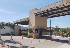 Foto de casa en renta en Rincón San Ángel, Torreón, Coahuila de Zaragoza, 22512013,  no 01