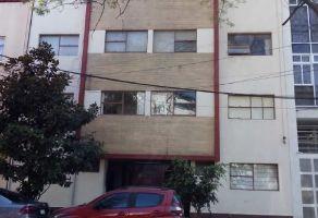 Foto de departamento en venta en Tepalcates, Iztapalapa, DF / CDMX, 12256739,  no 01