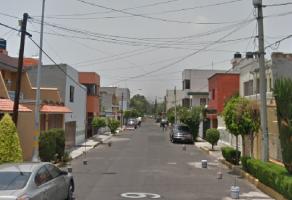 Foto de casa en venta en Nueva Vallejo, Gustavo A. Madero, Distrito Federal, 8296572,  no 01