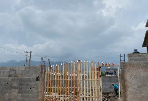 Foto de terreno habitacional en venta en Balcones de las Torres, Saltillo, Coahuila de Zaragoza, 15829180,  no 01