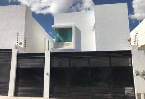 Foto de casa en renta en Villa Magna, San Luis Potosí, San Luis Potosí, 13657001,  no 01