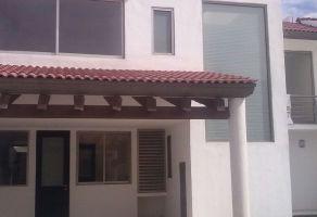 Foto de casa en venta y renta en Zona Plateada, Pachuca de Soto, Hidalgo, 7129999,  no 01