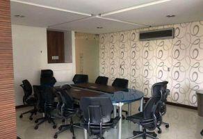 Foto de oficina en renta en Zapopan Centro, Zapopan, Jalisco, 5661057,  no 01