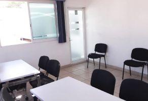 Foto de oficina en renta en Valle del Campestre, León, Guanajuato, 22284495,  no 01