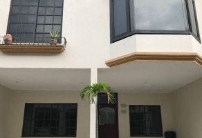 Foto de casa en condominio en venta en Chapultepec, Cuernavaca, Morelos, 22431321,  no 01
