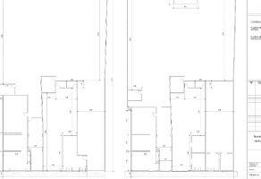 Foto de terreno comercial en renta en Tepic Centro, Tepic, Nayarit, 20807240,  no 01