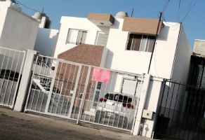 Foto de casa en renta en Jardines de La Hacienda, Querétaro, Querétaro, 21157417,  no 01