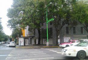 Foto de local en renta en Obrera, Cuauhtémoc, Distrito Federal, 5182477,  no 01