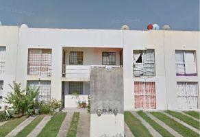 Foto de casa en venta en Costa Dorada, Acapulco de Juárez, Guerrero, 20324248,  no 01