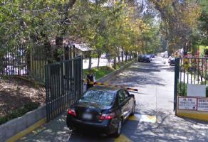 Foto de casa en condominio en venta en Jardines de la Herradura, Huixquilucan, México, 8923650,  no 01
