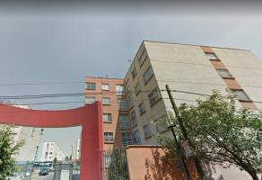 Foto de departamento en venta en DM Nacional, Gustavo A. Madero, Distrito Federal, 5247931,  no 01