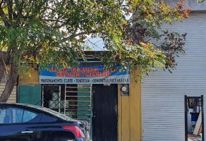 Foto de bodega en venta en Paraíso, Guadalupe, Nuevo León, 19682242,  no 01