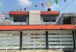 Foto de casa en renta en Ciudad Satélite, Naucalpan de Juárez, México, 22145005,  no 01