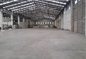 Foto de nave industrial en renta en El Trébol, Tepotzotlán, México, 15240253,  no 01