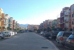 Foto de departamento en venta en El Tepeyac, Tlacolula de Matamoros, Oaxaca, 6594593,  no 01