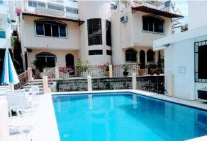 Foto de casa en venta en Condesa, Acapulco de Juárez, Guerrero, 20521940,  no 01