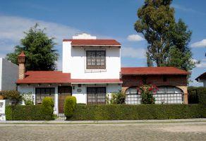 Foto de casa en venta en Adolfo Lopez Mateos, Tequisquiapan, Querétaro, 11366127,  no 01