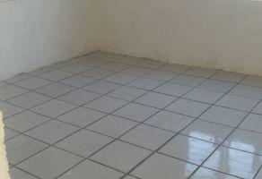 Foto de edificio en venta en Lomas Del Gallo, Guadalajara, Jalisco, 6151493,  no 01