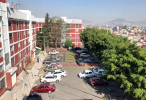 Foto de departamento en venta en Valle de Aragón, Nezahualcóyotl, México, 20604751,  no 01