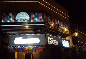 Foto de local en venta en Empleados Federales, Tijuana, Baja California, 22027474,  no 01