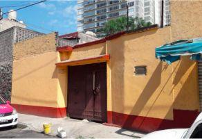 Foto de terreno habitacional en venta en Progreso Tizapan, Álvaro Obregón, DF / CDMX, 15751340,  no 01