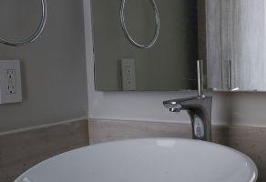 Foto de departamento en venta en Aldrete, Guadalajara, Jalisco, 6623318,  no 01