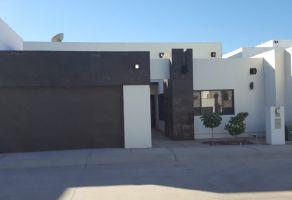 Foto de casa en renta en Compostela Residencial, Hermosillo, Sonora, 17190986,  no 01