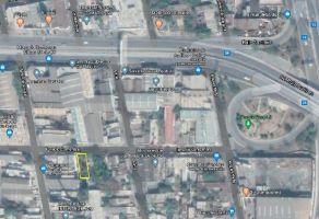 Foto de terreno comercial en venta en Garza Nieto, Monterrey, Nuevo León, 15494720,  no 01