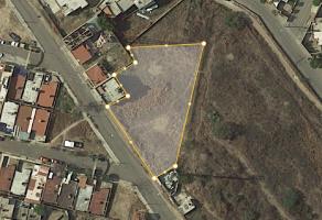 Foto de terreno comercial en venta en Alhóndiga, Guanajuato, Guanajuato, 16238878,  no 01