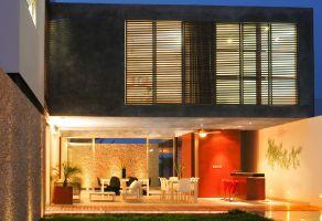 Foto de casa en condominio en venta en Montebello, Mérida, Yucatán, 11654876,  no 01