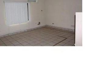 Foto de oficina en venta en Pensil Sur, Miguel Hidalgo, DF / CDMX, 20633814,  no 01
