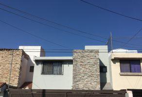 Foto de casa en venta en Los Candiles, Corregidora, Querétaro, 20324589,  no 01