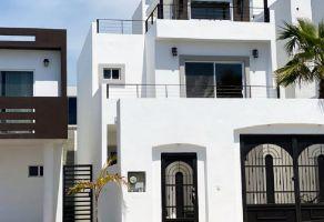 Foto de casa en venta en Residencial San Marino, Tijuana, Baja California, 20265606,  no 01