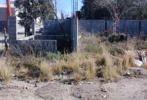 Foto de terreno industrial en venta en Zona Industrial, San Luis Potosí, San Luis Potosí, 11649074,  no 01