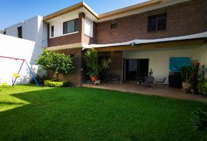 Foto de casa en venta en Valle Alto, Monterrey, Nuevo León, 17551324,  no 01
