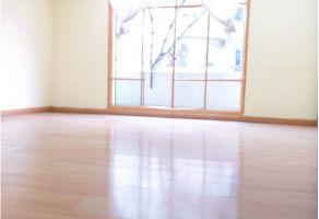 Foto de oficina en renta en Santa Maria La Ribera, Cuauhtémoc, DF / CDMX, 20442403,  no 01