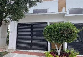 Foto de casa en venta en Lomas Verdes 6a Sección, Naucalpan de Juárez, México, 11948813,  no 01