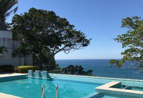 Foto de casa en venta en Lo de Marcos, Bahía de Banderas, Nayarit, 15112609,  no 01