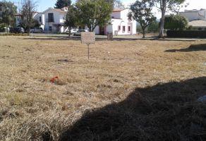Foto de terreno habitacional en venta en Club de Golf Tequisquiapan, Tequisquiapan, Querétaro, 10465822,  no 01
