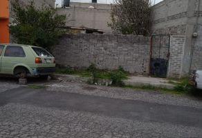 Foto de terreno habitacional en venta en Jardines de Morelos Sección Montes, Ecatepec de Morelos, México, 21392139,  no 01