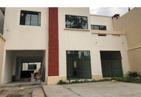 Foto de casa en venta en Lindavista Norte, Gustavo A. Madero, DF / CDMX, 18737246,  no 01
