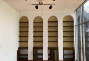 Foto de casa en condominio en venta en Florida, Álvaro Obregón, DF / CDMX, 20400660,  no 01