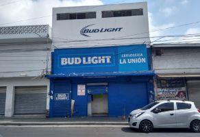 Foto de local en venta en Centro, Monterrey, Nuevo León, 14968525,  no 01